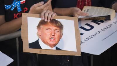 La angustia republicana: cómo detener a Trump trump13.jpg