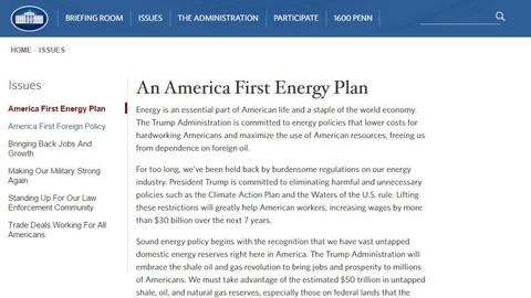 Energía Nuclear trumphouse.png