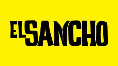 El Sancho