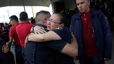 """""""No queremos más muertes"""": el llamado tras las repetitivas explosiones por pirotecnia en Tultepec"""