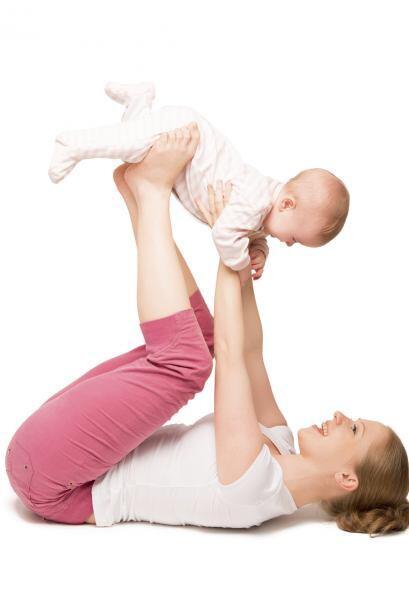 Poder estirar tus extremidades y relajar todo tu cuerpo, aunado a las po...