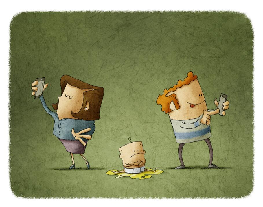salud divorcio estres