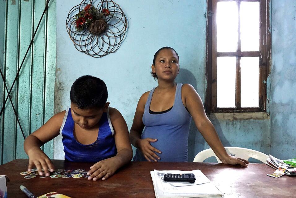 Tres pueblos de Yucatán vaciados por la migración 6.jpg