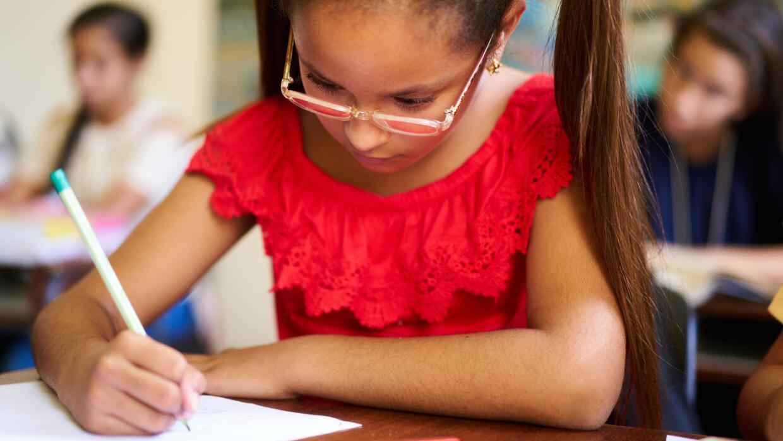 La motivación y apoyo de la familia, profesores y mentores son decisivos...