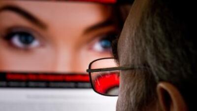 Ashley Madison, el sitio de citas para infieles, fue hackeado