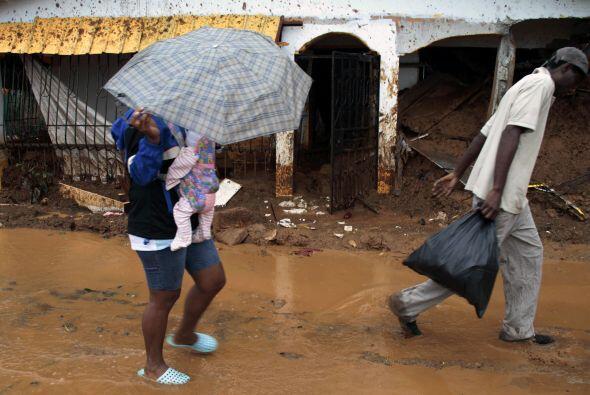 Al ver la situación por la que atraviesa el país panameño, el gabinete m...