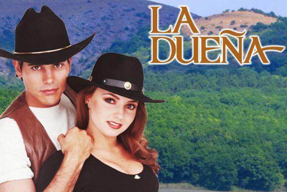 Hizo pareja con Francisco Gattorno y tuvo un amor de telenovela muy pasi...