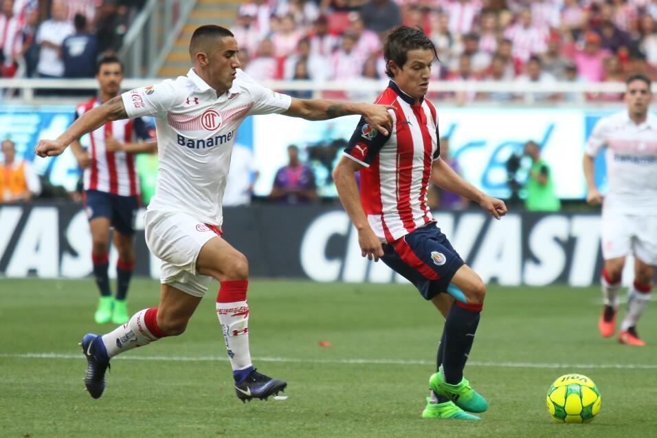 Monterrey hace oficial el fichaje de Cardona con Boca Juniors 20170521_5...