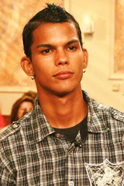 Este es el caso de Daniel García, quien fue a Veredicto Final para arreg...