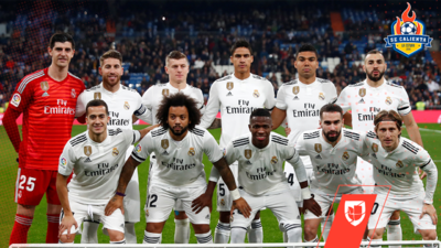 Rumores de Europa: ¿Se desarma el Real Madrid? Clubes italianos y el Arsenal irán de compras