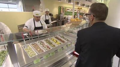 Se retrasa implementación de nuevo salario mínimo en Nueva Jersey
