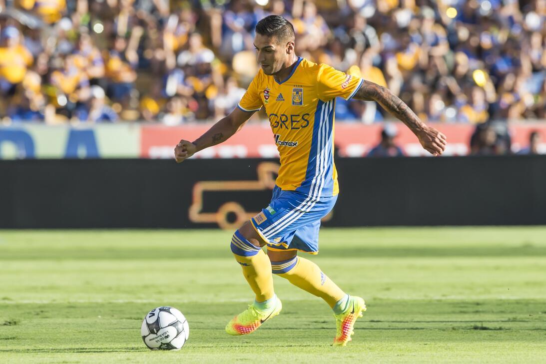 Top 10 de los actuales goleadores de la Liga MX GettyImages-579384230.jpg