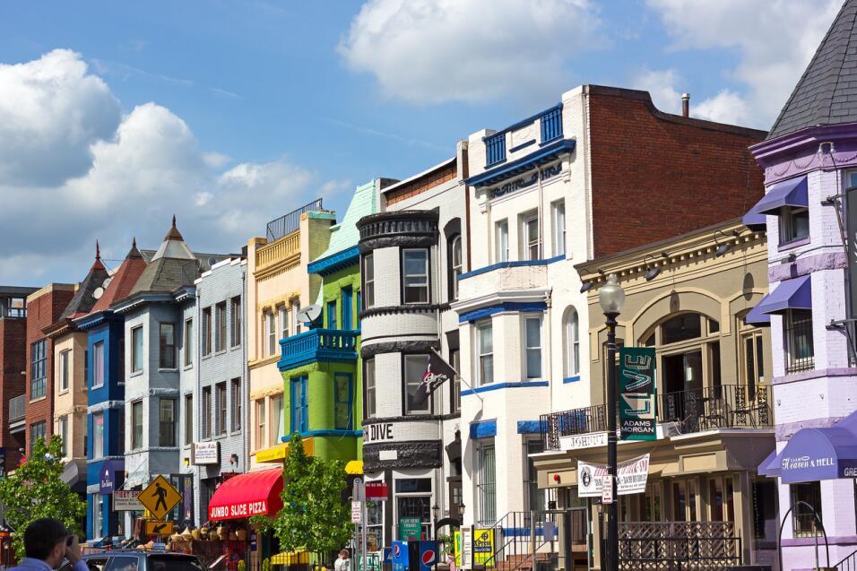 ¿Cuál es la ciudad más amable con los inmigrantes en  EEUU? dca-amedved-...