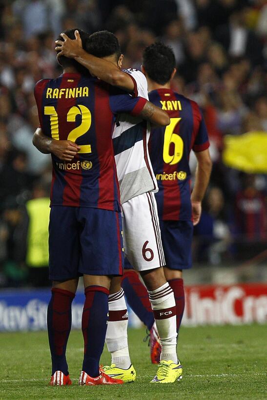 Hermanos futbolistas en el fútbol mundial GettyImages-472365840.jpg