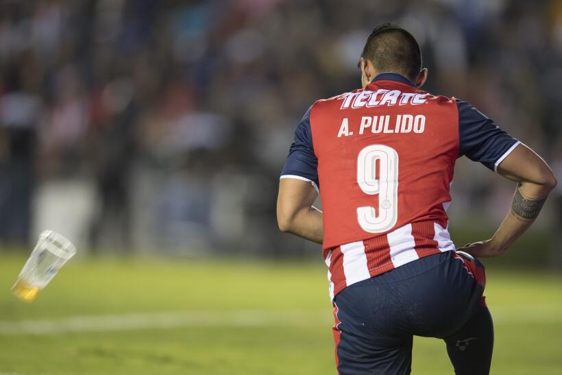 Veinte extranjeros que no duraron ni un año en la Liga MX 20170128_5268.jpg