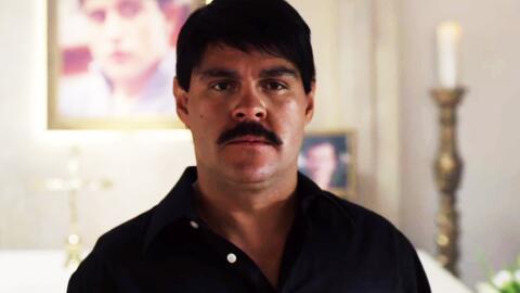 'El Chapo' se sobrepuso a la muerte de su hijo y acabó con sus en...