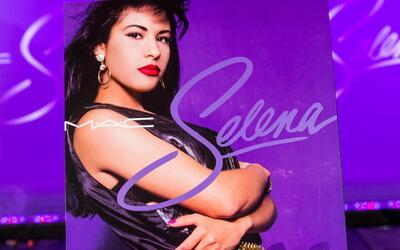 Selena, siempre bella pero no siempre igual selena34.jpg