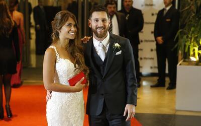 boda messi rocuzzo