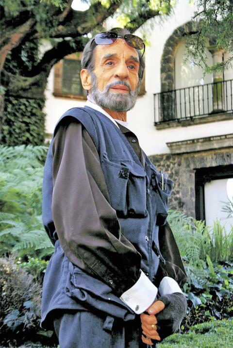 Germán Robles