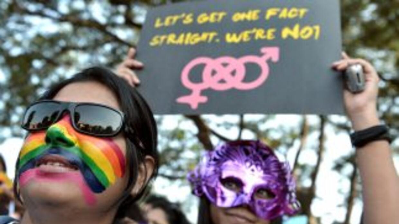 California se convirtirá en el primer estado de la nación en prohibir y...