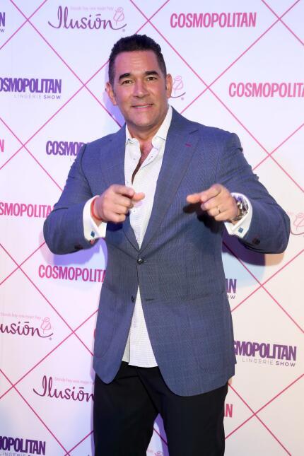 Conoce al elenco confirmado de la telenovela 'Sin tu mirada'