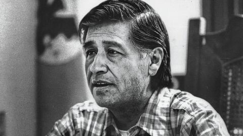 Ponte al Día: César Chávez el líder que incomodó a muchos presidentes