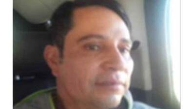EEUU ofrecían cinco millones de dólares por la captura de Tirso Martínez...