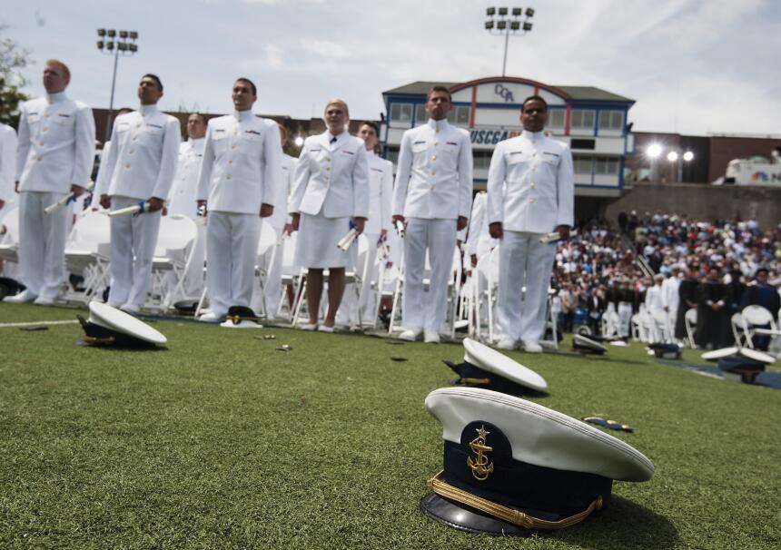 educacion academia guardia costera
