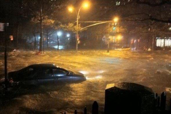 Fotos de usuarios de Sandy