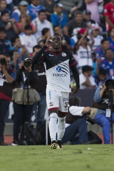 El Clásico Regio en la final: un enfrentamiento entre los mejores delant...