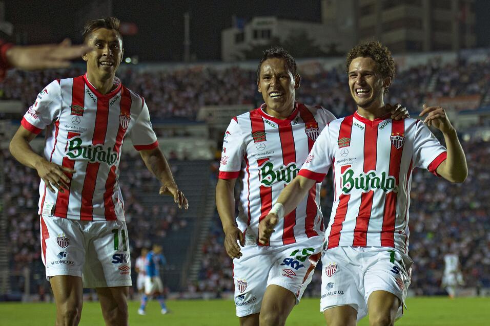 Cruz Azul regresa al Estadio Azteca 15.jpg