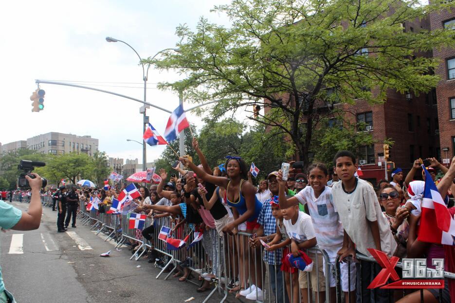 Fotos del Desfile Dominicano del Bronx 2015 IMG_6470.jpg