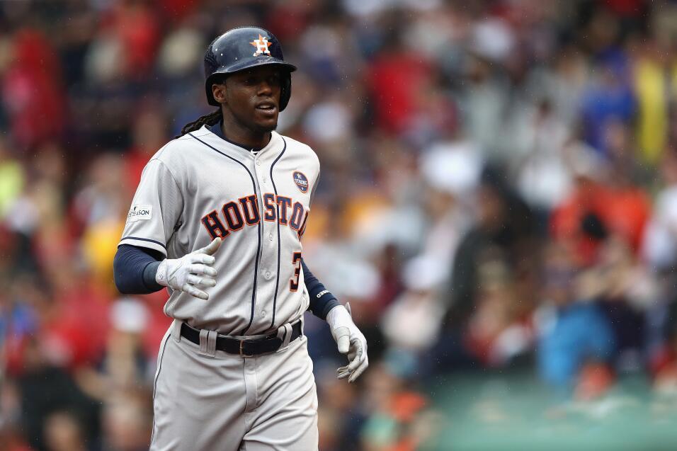 Astros, campeón de la Serie Mundial 2017 | MLB gettyimages-859476628.jpg