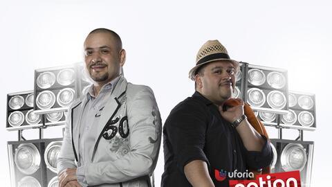 Uforia Nation