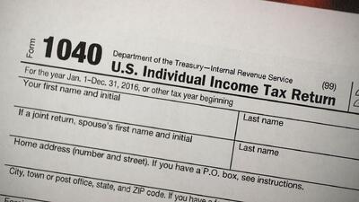 Recomendaciones para no verse afectado por los cambios en la reforma impositiva de impuestos