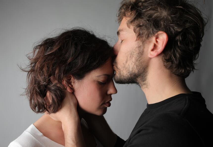 Descubre qué te impide disfrutar una buena relación 12.jpg