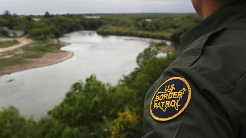 Un estadounidense radicado en México enfrenta una pena de hasta dos años...