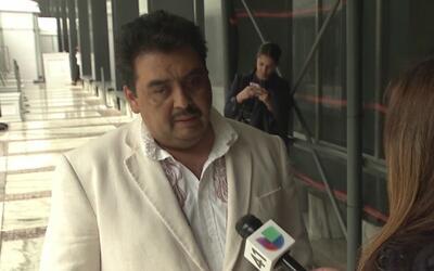 Un padre mexicano quedó detenido en su cita con ICE en Nueva York y afro...
