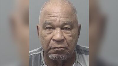 La policía investiga la confesión de un reo que admitió haber asesinado a más de 90 personas en varios estados