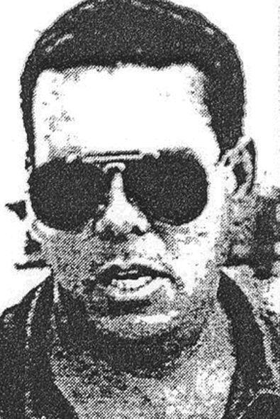 Teniente Coronel Lorenzo Alberto Pérez Pérez.  Calle 30 Nro. 847C entre...