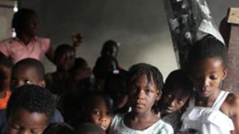 Noticias Unicef Ayuda a Haiti 3cc3c03a59444b2198c06186e7e4e127.jpg