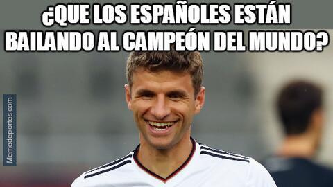 Univision.com mmd-1026718-9668834e832c4836867db1697799ff8f-futbol-thomas...
