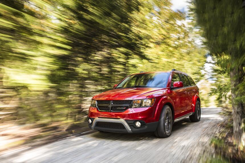 Los 10 autos construidos en México más vendidos en Estados Unidos  DG017...