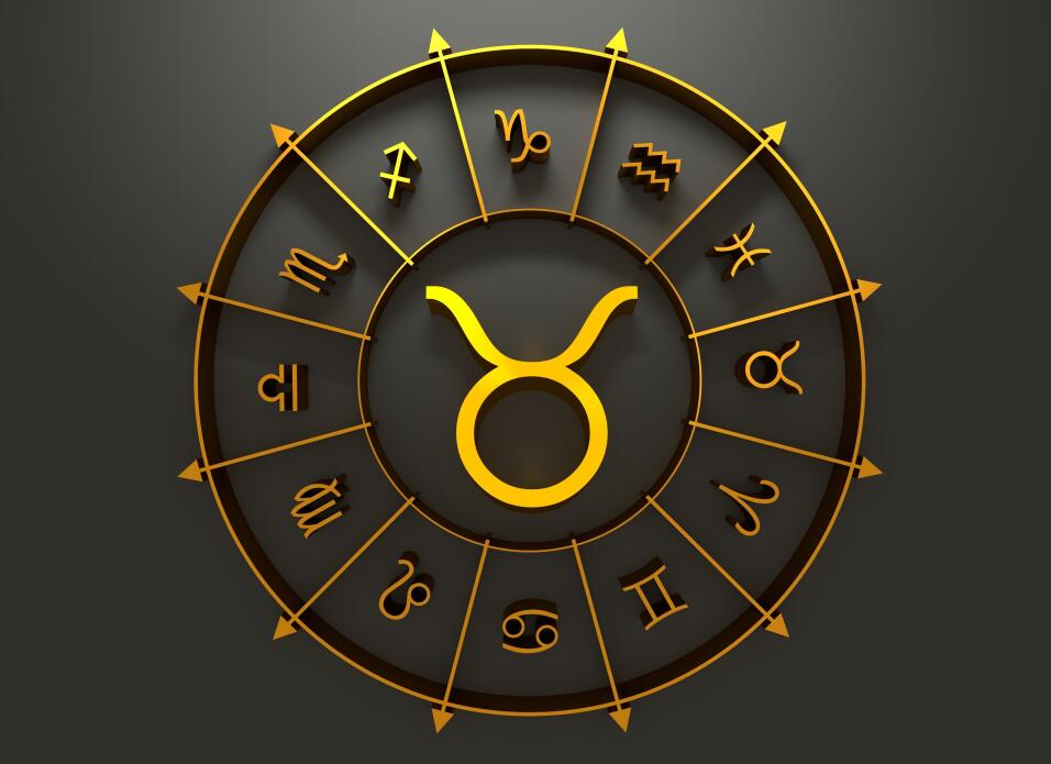 20 de julio |Habrá un cambio impactante en tu realidad afectiva 6.jpg