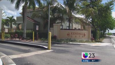 Kendall: ¿La ciudad número 37 en Miami Dade?