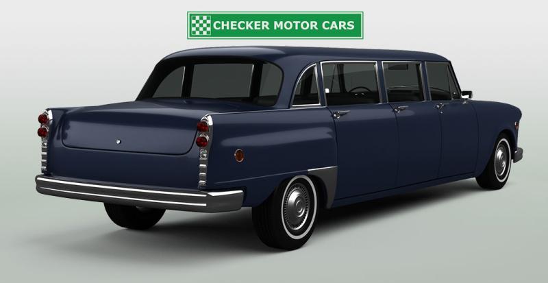 Estos serán los modelos nuevos Checker  ea9wcnjfnfoadmj0iljz.png