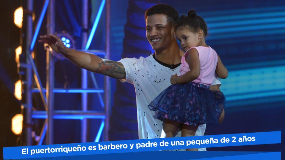 ICYMI: No todo fue felicidad en el segundo show de La Banda   La Banda 5...