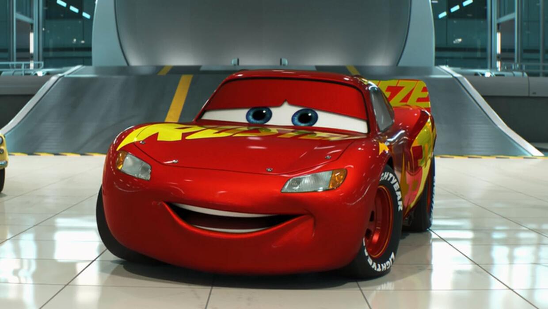 'Cars 3': una última oportunidad