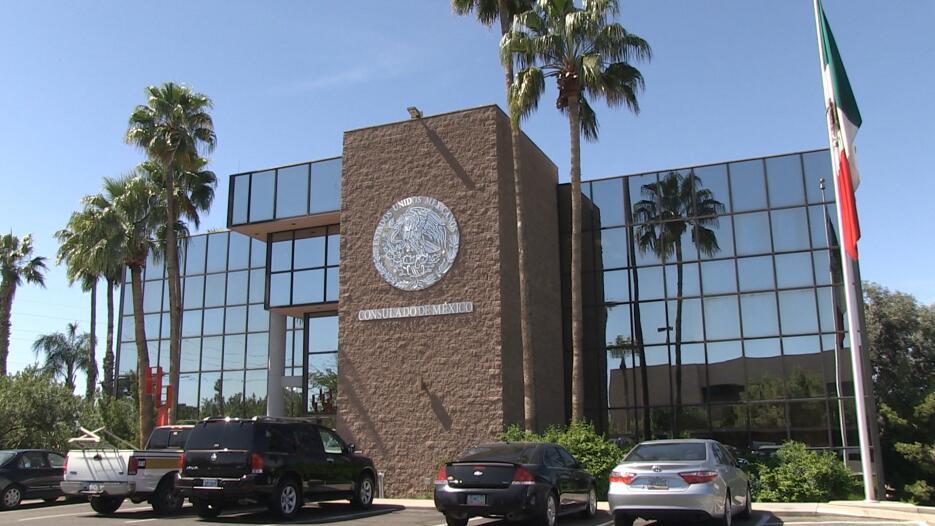 El Centro de Información y Asistencia a Mexicanos (CIAM) CIAM4.jpg