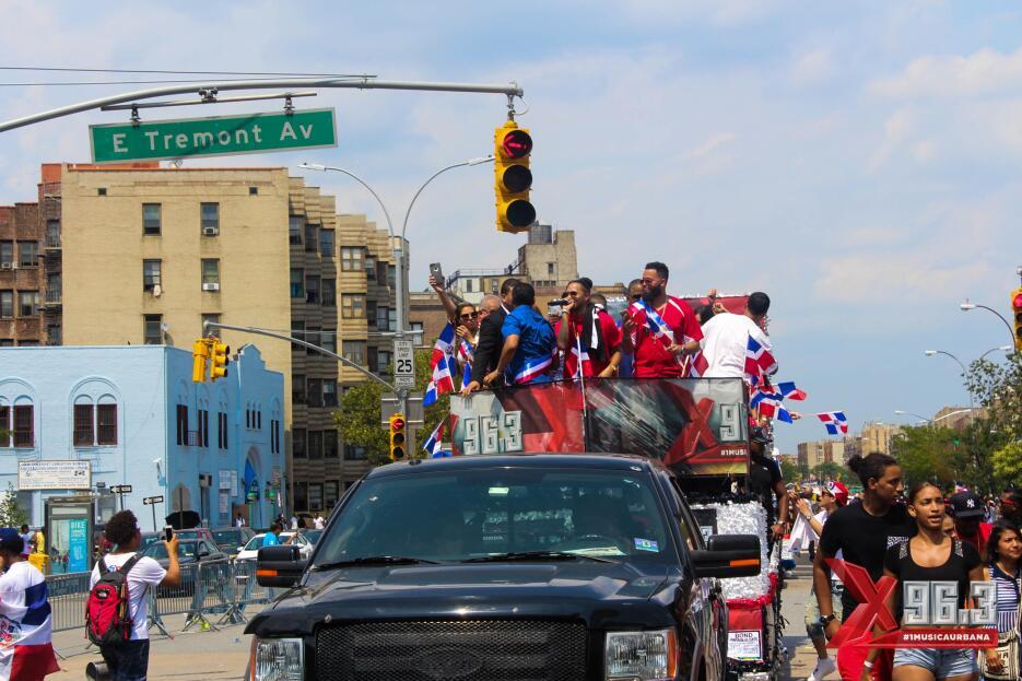 Fotos del Desfile Dominicano del Bronx 2015 IMG_6369.jpg